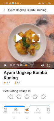 ayam-ungkep-resep-dari-yummy-app