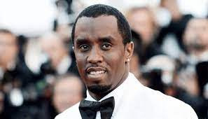 """Sean """"P. Diddy"""" Net Worth, Income, Salary, Earnings, Biography, How much money make?"""