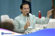 Jelang Seleksi Tahap 2 PPPK: Peserta Bisa Gunakan Nilai Tes Sebelum, Ini Syaratnya...
