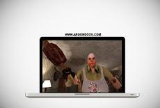 تحميل لعبة مستر ميت السيد لحمة Mr Meat للكمبيوتر والاندرويد مجاناً
