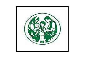 Population Welfare Department Punjab Latest Jobs 2021