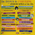 VA - The Answer To Everything Girl Answer Songs of the 60s