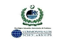 Applications For HEC's Commonwealth Scholarships Are Now OPEN  Online APPLY HERE  2021