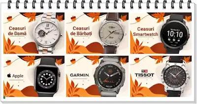 watchshop.ro parer magazin ceasuri elegante de dama si barbati ieftine