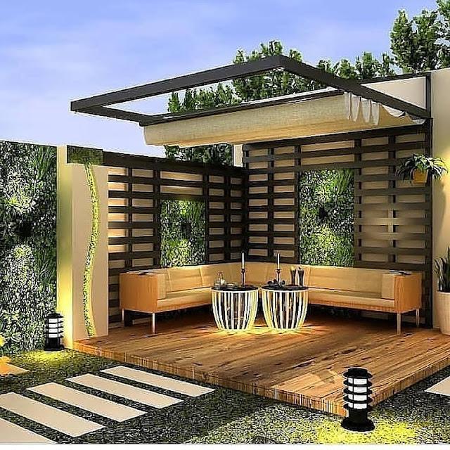 مؤسسة حدائق الدمام افضل تنسيق حدائق مع تصميم وعمل الشلالات والنوافير شركة تنسيق حدائق الدمام تنسيق حدائق منزلية