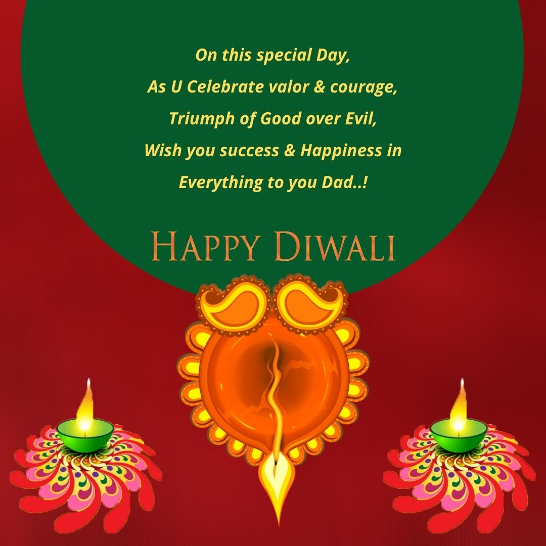 diwali-wishes-messages-2021-uptodatedaily