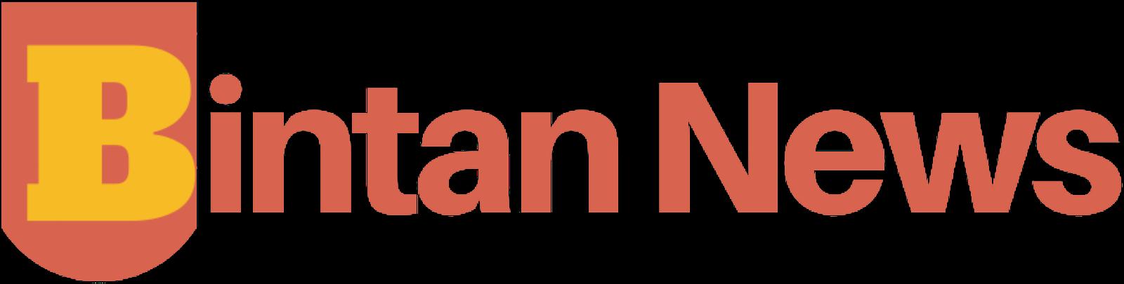BintanNews
