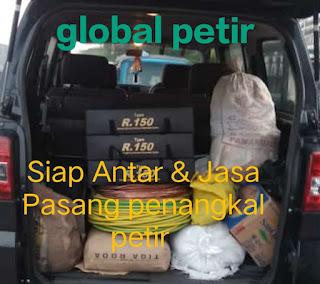 http://www.globalpetir.com/2021/10/toko-jasa-pasang-penangkal-petir-pasang.html