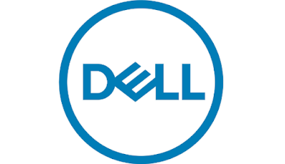 Dell Placement Papers 2021 PDF Download
