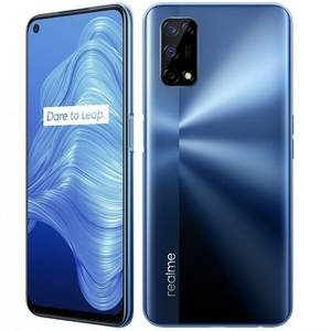 Midrange Realme V5 5G Phone Price Specifications