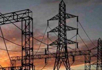 Electricity Crisis देश में गहराया विद्युत संकट, 72 थर्मल पावर प्लांटों पर कोयला खत्म, कोल इंडिया की सप्लाई रुकने से गहराया संकट