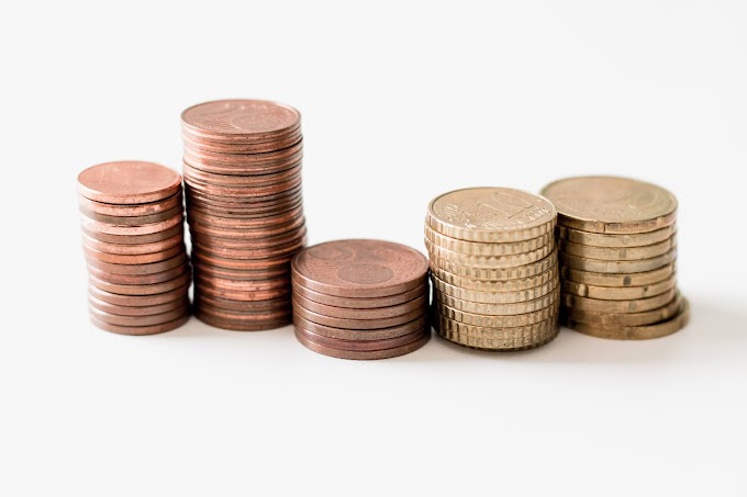Confused Where to Invest Your Money? We Are Here to Help With 11 Investing Alternatives