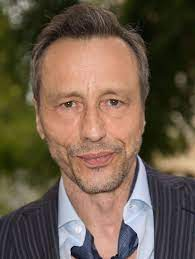 Michael Wincott Net Worth, Income, Salary, Earnings, Biography, How much money make?
