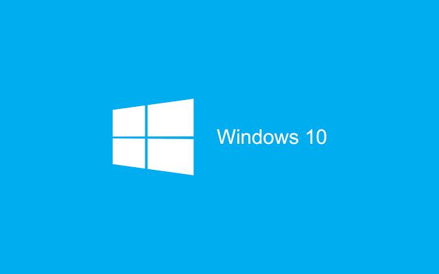 windows-10-product-keys-serial-keys