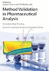 Method Validation in Pharmaceutical Analysis A Guide to Best Practice