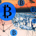 Bitcoin nhắm mục tiêu giá trên 58.000 USD trước khi hết hạn quyền chọn vào thứ Sáu