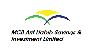 MCB Arif Habib Savings & Investment Limited  Latest Jobs Assistant Manager Product Development 2021
