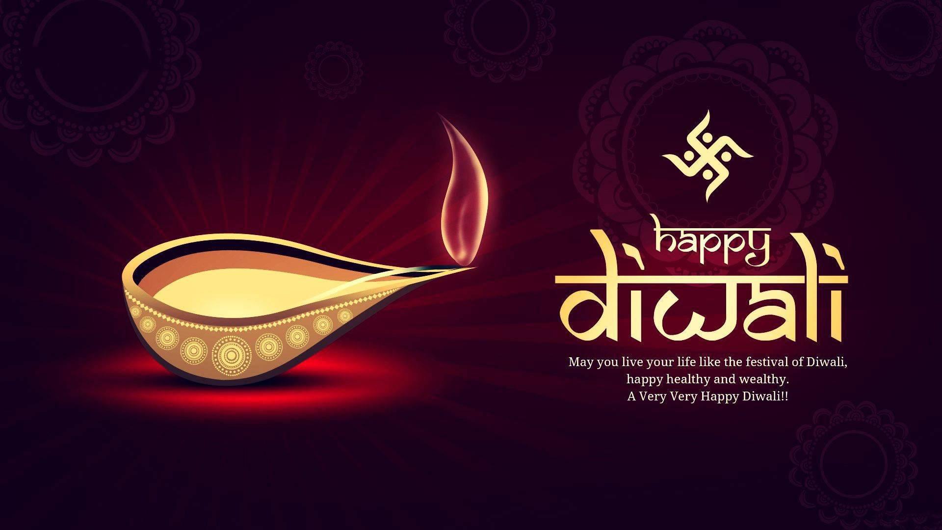 happy diwali wallpapers mega collection hd