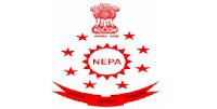 NEPA-Meghalaya