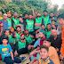 सरधना प्रीमियम लीग: कमेला बुल्स ने जीते अपने मैच
