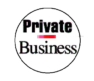 Private Business Organization Islamabad Latest Jobs August -2021