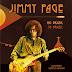 """[News]Rock Experience (Lapa, RJ) sedia primeiro lançamento presencial  de """"Jimmy Page no Brasil"""" (Garota FM Books, 2021) e premiere do filme do livro com show"""