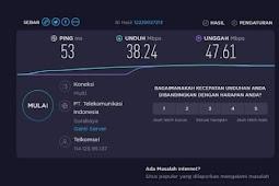 10 APN by.U Tercepat 4G LTE Unlimited di Android