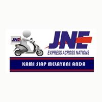 Lowongan Kerja SMA D3 S1 di PT Tiki Jalur Nugraha Ekakurir (JNE) November 2021