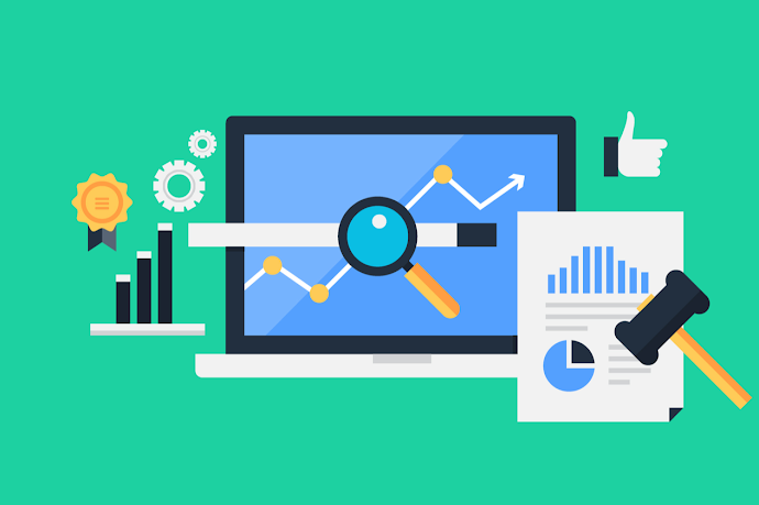 How to Check Website DA & PA to Improve SEO [2021 Update]