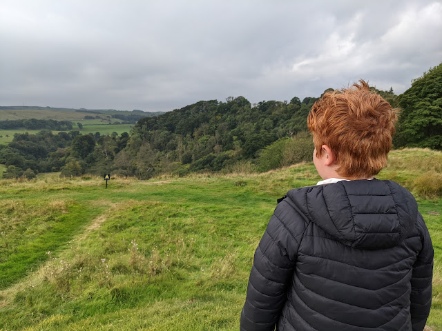 An Alternative Day Out in Cumbria | Ideas for Places to Visit