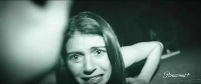 映画『パラノーマル・アクティビティ:ネクスト・オブ・キン』