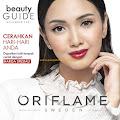 Katalog Oriflame November 2021 Gambar Lengkap 100 Halaman