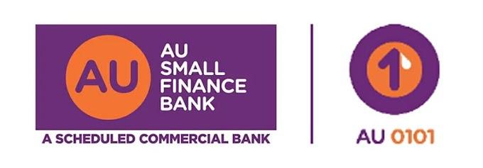 एयू स्मॉल फाइनेंस बैंक ने लॉन्च किया अपना क्यूआर साउंड बॉक्स
