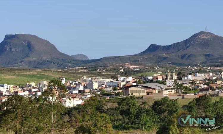 Homem de 57 anos é encontrado morto na zona rural de Barra da Estiva