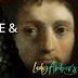 Release Blitz - Marguerite and Gaston  by Author: Rozsa Gaston  @agarcia6510  @rozsagaston