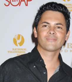 Michael Saucedo Net Worth, Income, Salary, Earnings, Biography, How much money make?