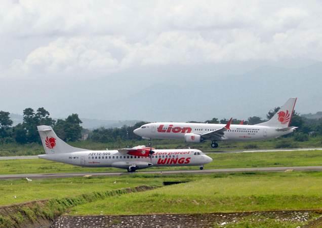 Sewa Pesawat Kupang, Nusa Tenggara Timur Harga Terjangkau