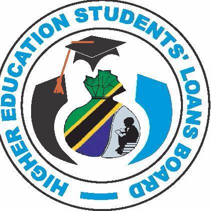 Heslb Second Batch Loan Allocation 2021/22 batch 2 -PDF, Majina ya Waliopata Mkopo Awamu ya Pili 2021/22