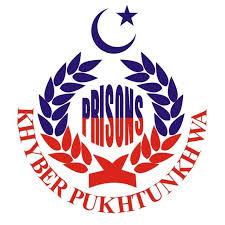 Prison Department KPK Jobs 2021 Advertisement Application Form
