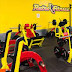 Retro Fitness Membership Prices ( *UPDATED* ) VIP Plan and Benefits