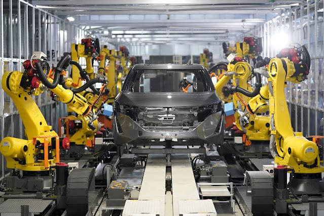 nissan-presenta-nissan-intelligent-factory-quiere-alcanzar-2050-neutralidad-carbono
