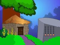 Games2Live - G2L Jay Bir…