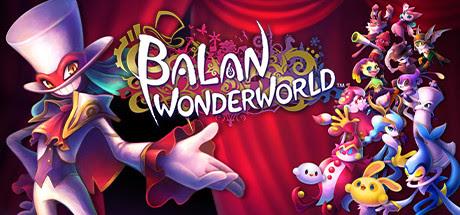 balan-wonderworld-pc-cover