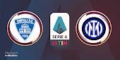 انتر ميلان يفوز علي إمبولي في الدوري الايطالي
