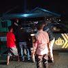 Pemuda Toro Bone Tewas Ditikam. Motor Terduga Pelaku Dibakar Warga