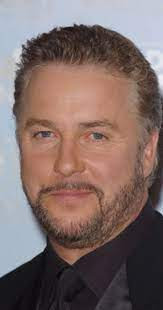 William Petersen Net Worth, Income, Salary, Earnings, Biography, How much money make?