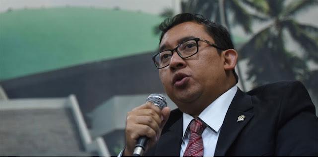 Anggap Kritik Fadli Zon ke Densus 88 Berlebihan, Habib Syakur: Islamphobia Itu yang Mana?