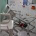 Homem é preso por destruir a casa da ex-companheira
