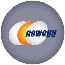 Game Around the Clock Sale at Newegg: Up to an Extra 85% off 100s of Items