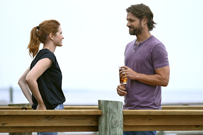 One Summer starring Sarah Drew and Sam Page
